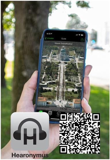 Wiener Zentralfriedhof Info Friedhöfe Wien